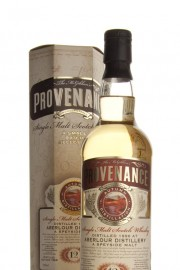 Aberlour 12 Year Old 1996 - Provenance (Douglas Laing) Single Malt Whisky