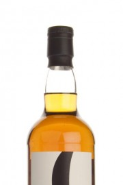 Cameronbridge 1978 - The Octave (Duncan Taylor) Grain Whisky