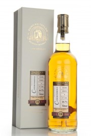 Cameronbridge 34 Year Old 1978 - Dimensions (Duncan Taylor) Grain Whisky