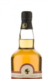 Macleods 8 Year Old Lowland (Ian Macleod) Single Malt Whisky