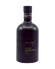 Bruichladdich 1989 21 Year Old 'Black Art II'