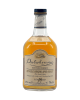 Dalwhinnie 15 Year Old Classic Malts