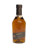 Highland Park 1977 21 Year Old 'Bicentenary Vintage Reserve'