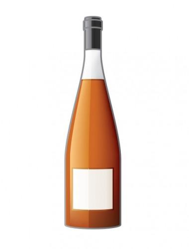 Croix de Salles 1897 Armagnac Bottled 1985