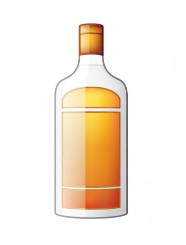 Tanqueray Gin No.10