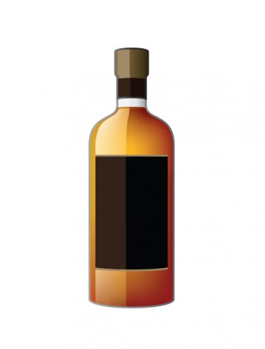 Nikka Yoichi 1991 Bottled 2009 Cask #129374