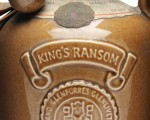 King's Ransom Whisky